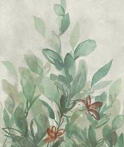 Fondovalle Dream Garden 120 x 278 cm