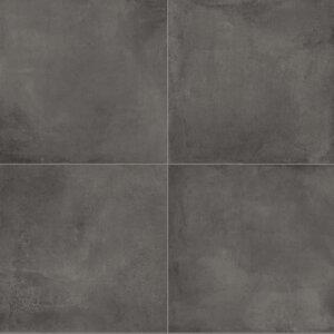 Płytki Terratinta kolekcja KOS Antracit