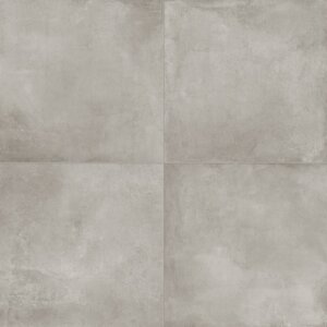 Płytki Terratinta kolekcja KOS Moln