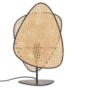 Market Set Screen Lampa stołowa