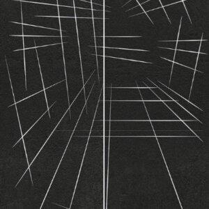 Płytka VALMORI STARGATE 100×300