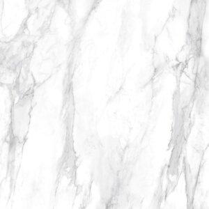 Płyki Terratinta  ATMOSFERE  MARMO APUANO 160×320 cm