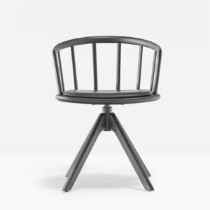 Krzesło Pedrali Nym 2846