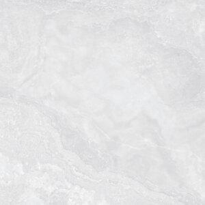 Płytki Cifre kolekcja JEWEL White Pulido Granila 120 x 120