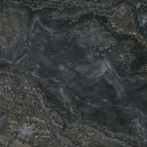 Płytki Cifre kolekcja JEWEL Black Pulido Granila 120 x 120