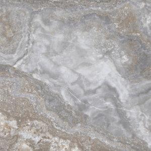 Płytki Cifre kolekcja JEWEL Grey Pulido Granila 120 x 120