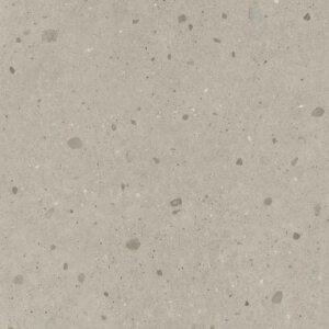 Płytki Fondovalle Keynote Arctic 120 × 278 cm