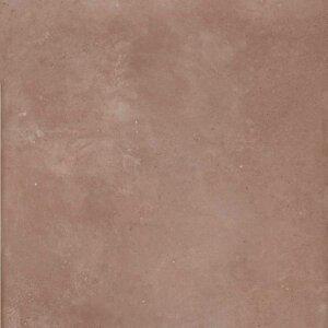 Płytki Fondovalle Pigmento Mattone 120×278