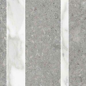 Płytki TERRATINTA Vicentina Strips 29 × 29 cm