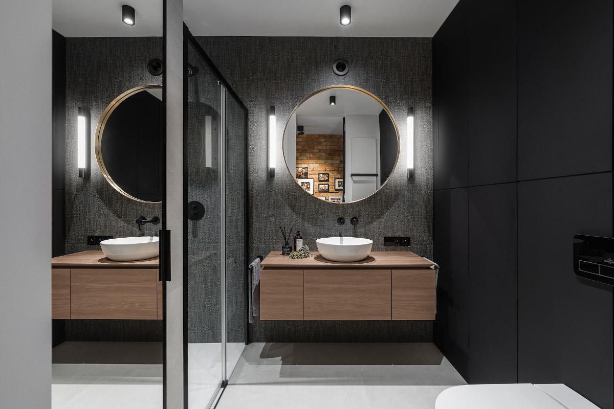 design: Agata Brach Architect, Interior Designer   photo: Katarzyna Seliga-Wróblewska, Marcin Wróblewski / Fotomohito