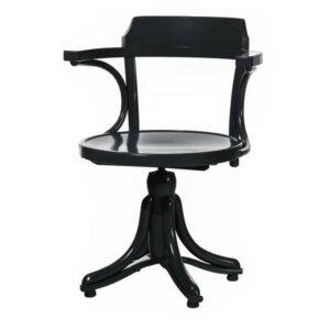 Krzesło obrotowe TON Kontor 503