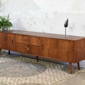 Komoda Pastform Furniture Lotv +