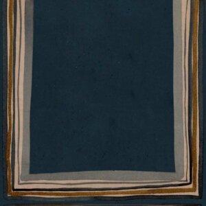Płytki Sartoria Scenari Boiserie 60 x 120