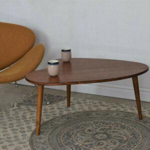 Stolik kawowy Pastform Furniture Vini
