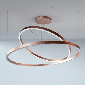 Lampa Cleoni Alfredo LED MODULE LV