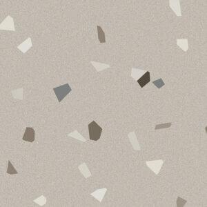 Płytki Terratinta Micro Familiar Grey Large