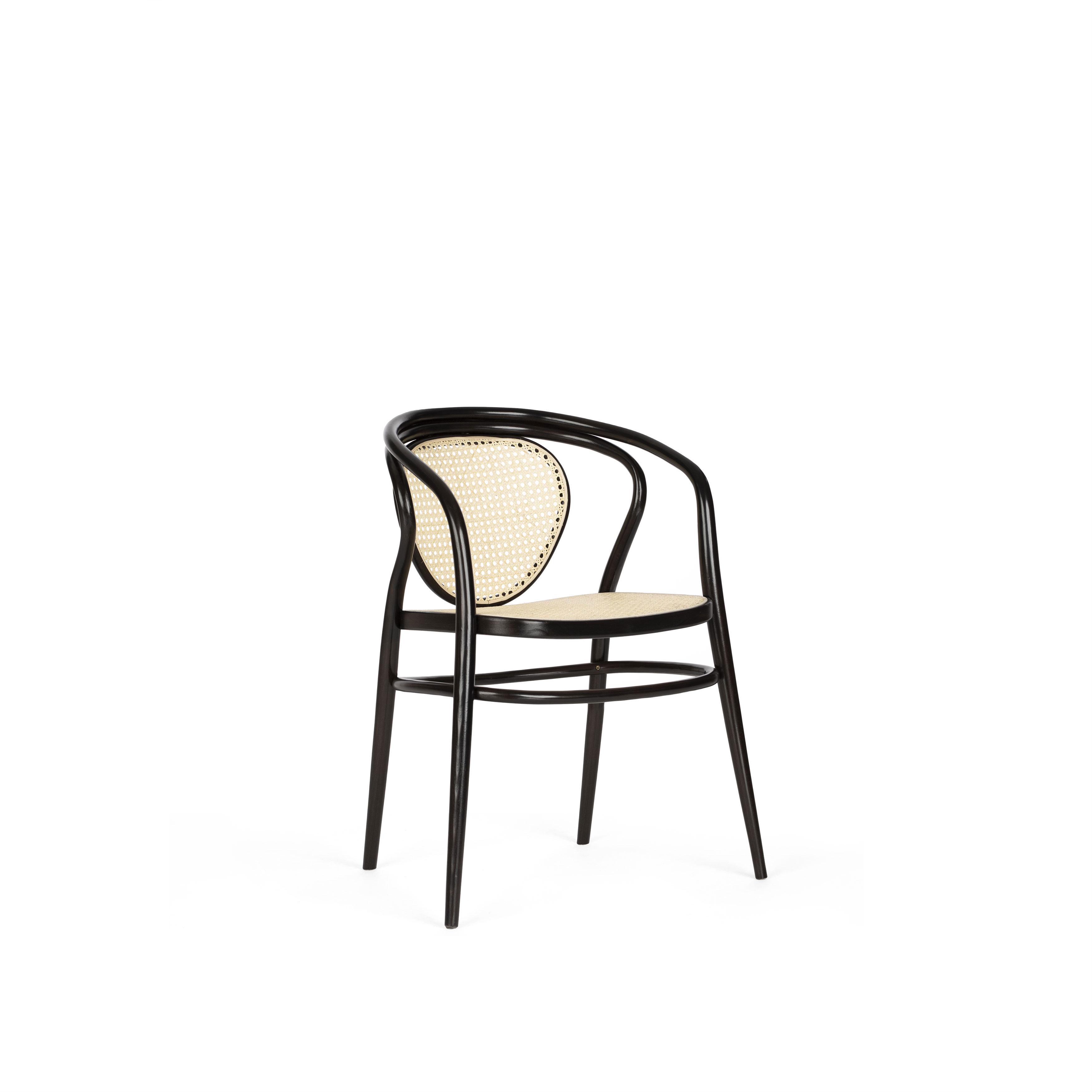 Paged krzesło NODO B-1400