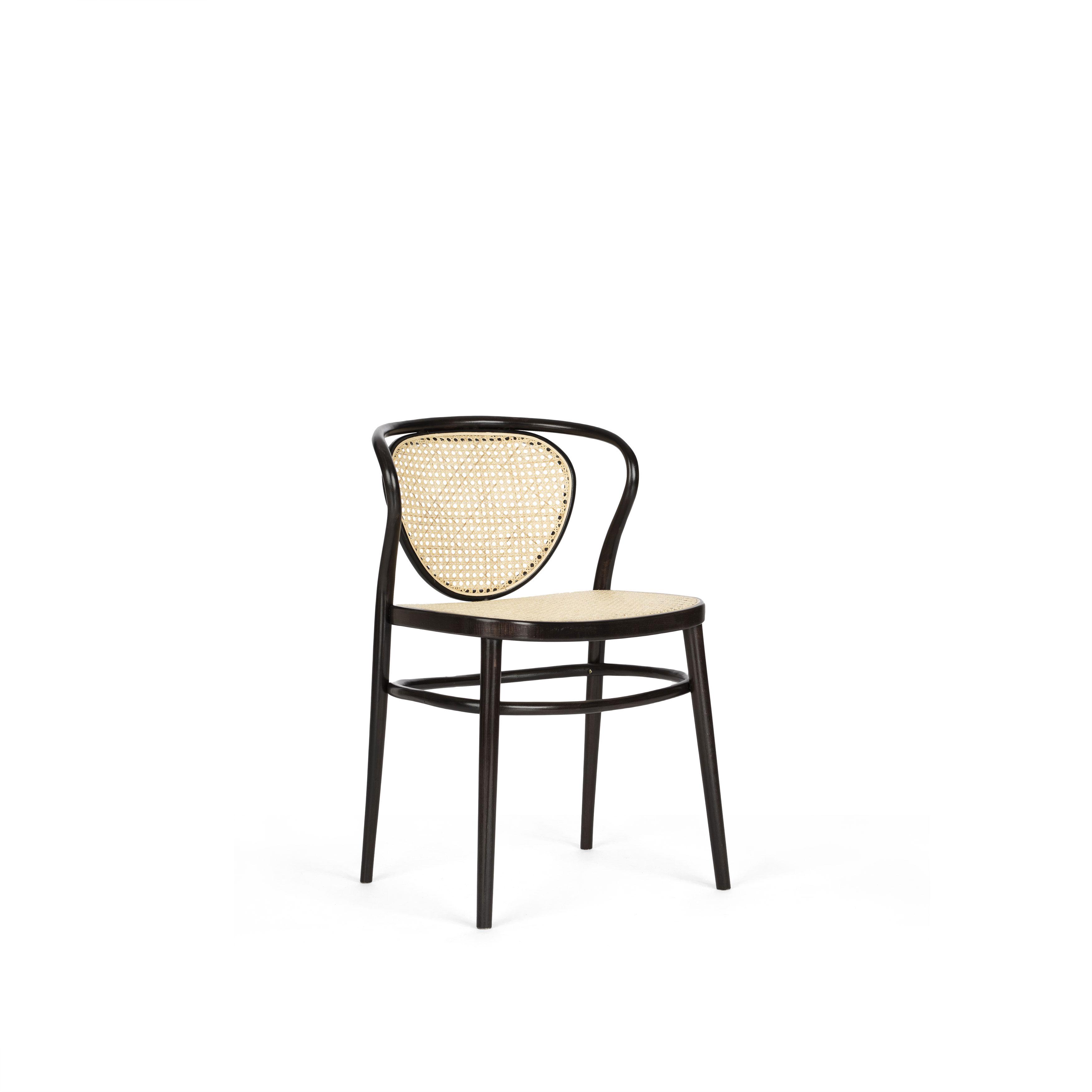 Paged krzesło NODO A-1400