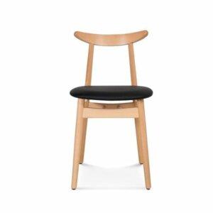 Krzesło Fameg Finn
