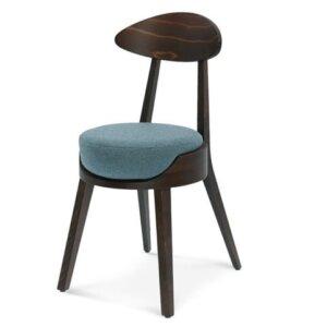Krzesło Fameg UMA