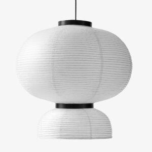 Lampa wisząca &Tradition Formakami JH5