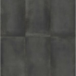 Płytki Terratinta BETONMETAL Black Steel 60 x 120