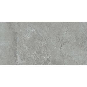Płytki Tubądzin Grand Cave Grey 59,8X119,8