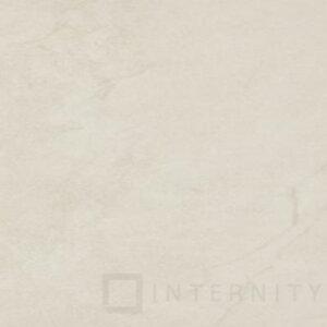 Płytka gresowa IH Selection A113287 biała 120X60 matowa