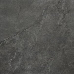 Imola Muse płytka gresowa ciemnoszara 30×60 mat