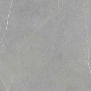 Płytki Living Ceramics Allure Grey