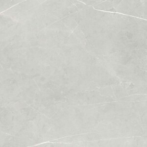 Płytki Living Ceramics Allure Light Grey