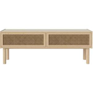 Bolia szafka rtv Cana HiFi Furniture