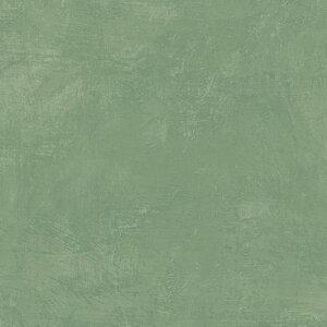 Płytki Fioranese FIO.CLOROFILLA Selva 20 x20