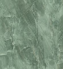 Płytki Fondovalle Emerald Green 120 x 278