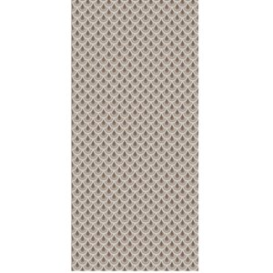Płytki Fioranese FIO.LIQUIDA SLABS Frame 120×260