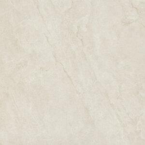 Imola Muse Płytka gresowa biała 120×120 mat