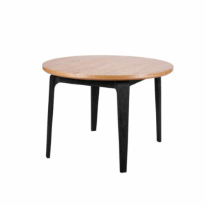 Stół rozkładany Paged Argo Duo