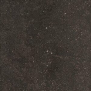 Płytki Marazzi Mystone Bluestone Antracite 60×60