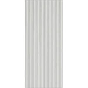 Płytki Ornamenta Operae Column White 120×278