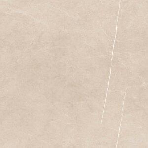 Płytki Living Ceramics Sand