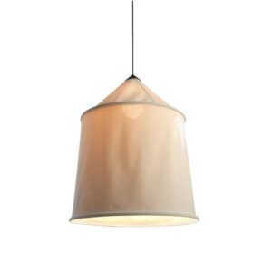 Marset lampa wisząca Jaima