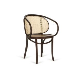Fotel Paged B-1890