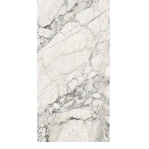 Płytki Marble Look Calacatta Extra 160 x 320
