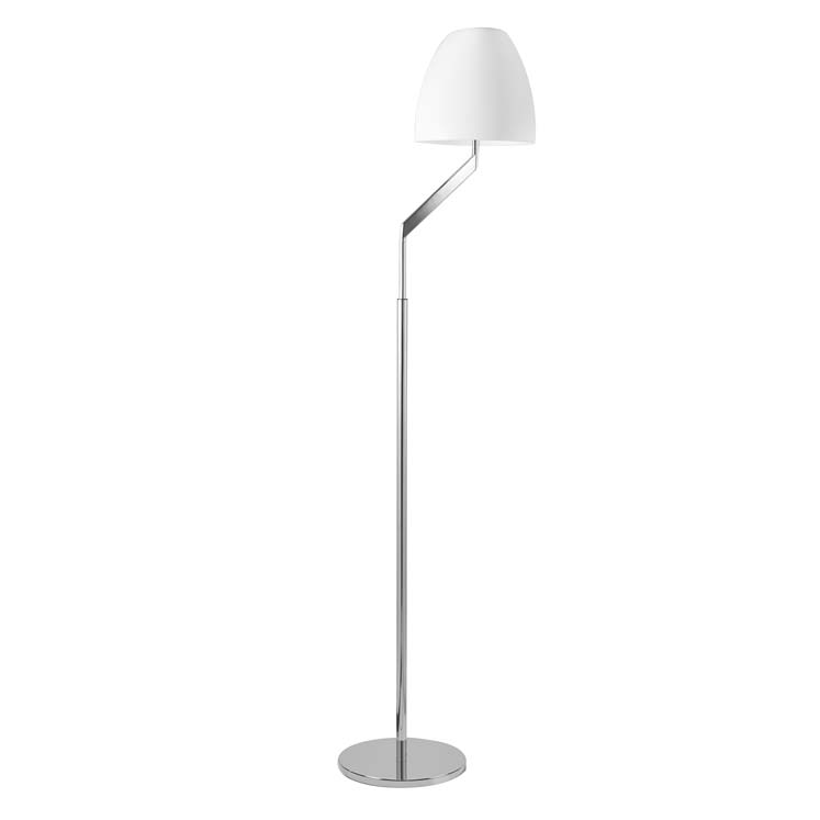Grok lampa podłogowa FLAVIA