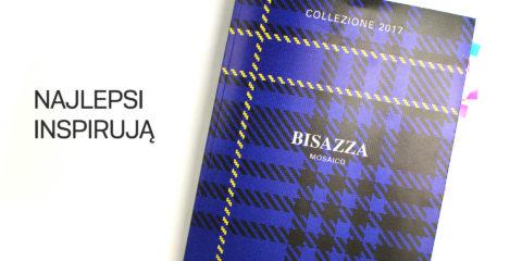 Katalog Bisazza Mosaico 2017
