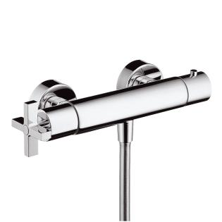 Axor Citterio Bateria termostatowa DN 15 do prysznica
