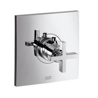 Axor Citterio Bateria termostatowa podtynkowa High Flow