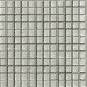 Marazzi SistemV- Crystal mosaic Mozaika