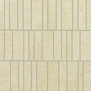 Marazzi EvolutionStone Mozaika