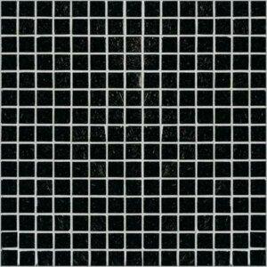 Marazzi SistemV- Glass mosaic Mozaika